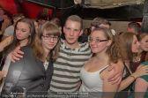 Extended Club - Melkerkeller - Sa 20.10.2012 - 52