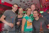 Extended Club - Melkerkeller - Sa 20.10.2012 - 54
