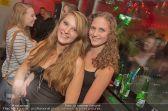 Extended Club - Melkerkeller - Sa 20.10.2012 - 56