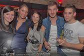 Extended Club - Melkerkeller - Sa 20.10.2012 - 57