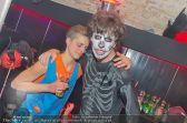 Halloween - Melkerkeller - Mi 31.10.2012 - 41
