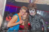 Halloween - Melkerkeller - Mi 31.10.2012 - 42