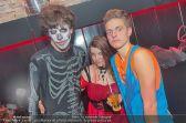 Halloween - Melkerkeller - Mi 31.10.2012 - 43