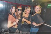 Halloween - Melkerkeller - Mi 31.10.2012 - 46