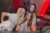 Halloween - Melkerkeller - Mi 31.10.2012 - 50