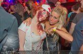 Halloween - Melkerkeller - Mi 31.10.2012 - 53