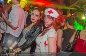Halloween - Melkerkeller - Mi 31.10.2012 - 62