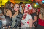 Halloween - Melkerkeller - Mi 31.10.2012 - 63