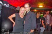 Extended Club - Melkerkeller - Sa 10.11.2012 - 4