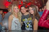 Extended Club - Melkerkeller - Sa 10.11.2012 - 50