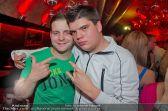 Extended Club - Melkerkeller - Sa 10.11.2012 - 59