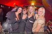 Extended Club - Melkerkeller - Sa 10.11.2012 - 64