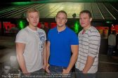 Extended Club - Melkerkeller - Sa 10.11.2012 - 68