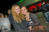 Extended Club - Melkerkeller - Sa 10.11.2012 - 69