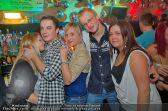 Extended Club - Melkerkeller - Sa 10.11.2012 - 71