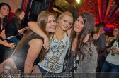Extended Club - Melkerkeller - Sa 10.11.2012 - 73