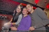 Extended Club - Melkerkeller - Sa 10.11.2012 - 74