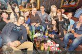 In da Club - Melkerkeller - Sa 24.11.2012 - 12