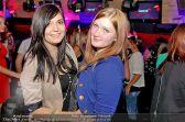 In da Club - Melkerkeller - Sa 24.11.2012 - 14