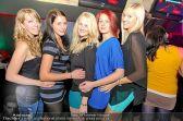 In da Club - Melkerkeller - Sa 24.11.2012 - 16