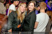 In da Club - Melkerkeller - Sa 24.11.2012 - 19