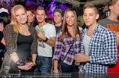 In da Club - Melkerkeller - Sa 24.11.2012 - 2