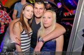 In da Club - Melkerkeller - Sa 24.11.2012 - 20