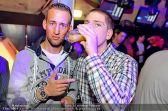 In da Club - Melkerkeller - Sa 24.11.2012 - 27