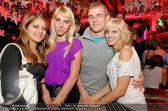 In da Club - Melkerkeller - Sa 24.11.2012 - 3