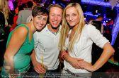 In da Club - Melkerkeller - Sa 24.11.2012 - 34