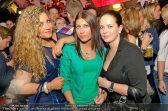 In da Club - Melkerkeller - Sa 24.11.2012 - 35