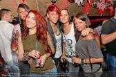 In da Club - Melkerkeller - Sa 24.11.2012 - 4