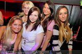 In da Club - Melkerkeller - Sa 24.11.2012 - 41