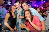 In da Club - Melkerkeller - Sa 24.11.2012 - 42
