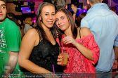 In da Club - Melkerkeller - Sa 24.11.2012 - 43