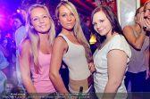 In da Club - Melkerkeller - Sa 24.11.2012 - 44