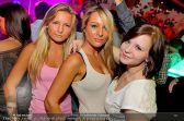 In da Club - Melkerkeller - Sa 24.11.2012 - 46