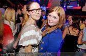 In da Club - Melkerkeller - Sa 24.11.2012 - 47