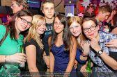 In da Club - Melkerkeller - Sa 24.11.2012 - 48