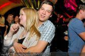 In da Club - Melkerkeller - Sa 24.11.2012 - 51