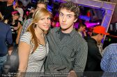 In da Club - Melkerkeller - Sa 24.11.2012 - 52
