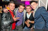 In da Club - Melkerkeller - Sa 24.11.2012 - 53