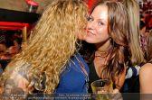 In da Club - Melkerkeller - Sa 24.11.2012 - 55