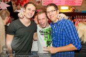 In da Club - Melkerkeller - Sa 24.11.2012 - 57