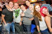 In da Club - Melkerkeller - Sa 24.11.2012 - 58