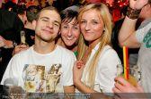 In da Club - Melkerkeller - Sa 24.11.2012 - 6