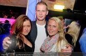 Free Night - Melkerkeller - Fr 30.11.2012 - 15