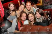 Free Night - Melkerkeller - Fr 30.11.2012 - 2
