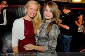 Free Night - Melkerkeller - Fr 30.11.2012 - 5