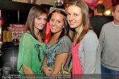Dadchelor Party - Melkerkeller - Sa 01.12.2012 - 1